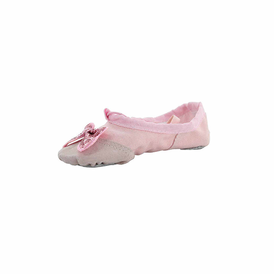 ba6146f17 Detail Feedback Questions about MSMAX B111 Girls Ballet Flats ...