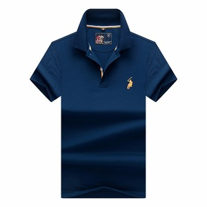 Brand New Fashion Men Polo Shi