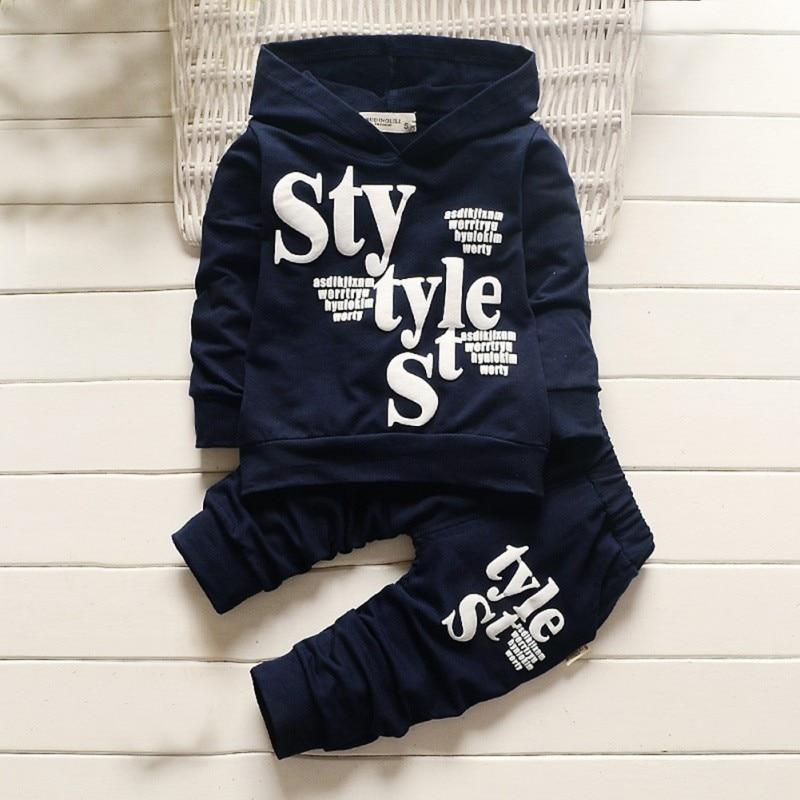2-5T-Autumn-Children-Clothing-Sets-Long-Sleeve-Hoodie-Pants-Fashion-Kids-Boys-Clothes-Sports-Suit-1
