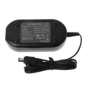 Image 2 - AP V14 adaptador de fuente de alimentación para JVC AP V14U AP V20 AP V18 AP V20U AP V21 AP V21U