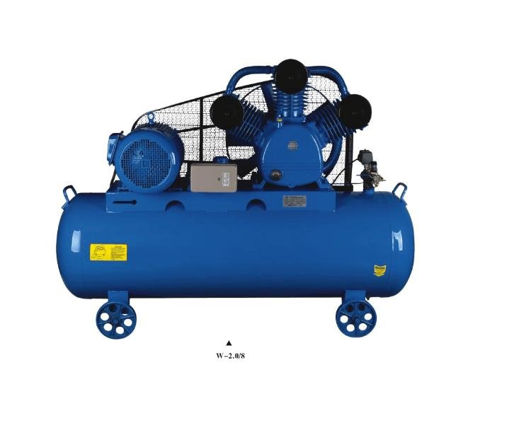 1.1KW 1.5HP 220V/380V Micro Air Compressor Pump панель декоративная awenta pet100 д вентилятора kw сатин