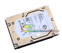 for DELL Server R749K 450GB 450 GB HDD Seagate ST3450857SS 15K.7 15000 RPM SAS 6 Gbps 16MB SAS2 3.5 Inch Hard Disk Drive Case