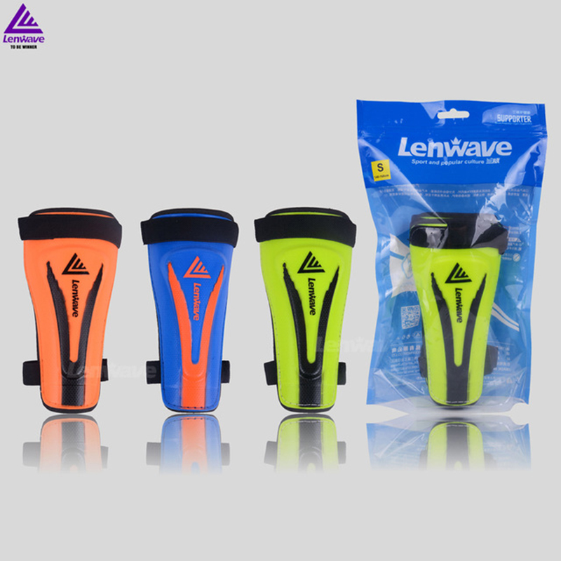 1-Pair-Football-Shinguard-Legs-Protector-Competition-Soccer-Shin-Guard-Pads-Kids-Outdoor-Sports-Skating-Professional.jpg_640x640