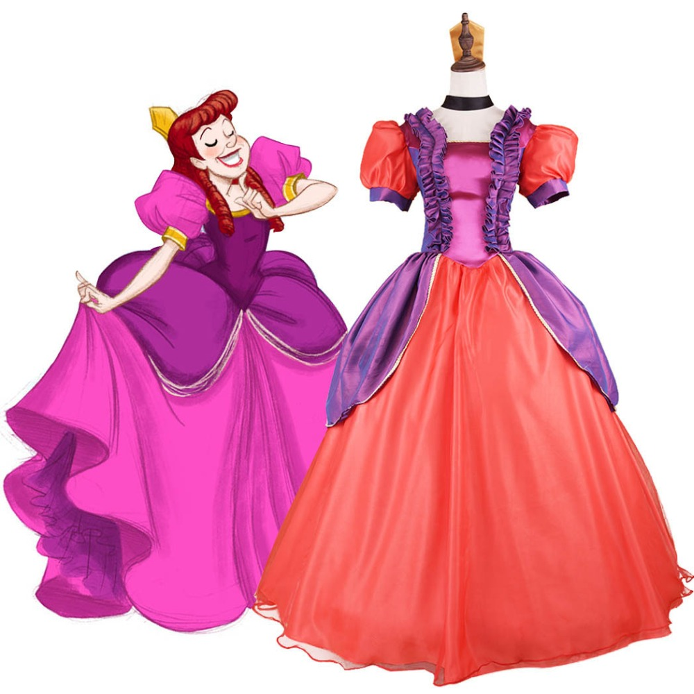 Asombroso Cenicienta Vestidos De Fiesta Marca Inspiración ...