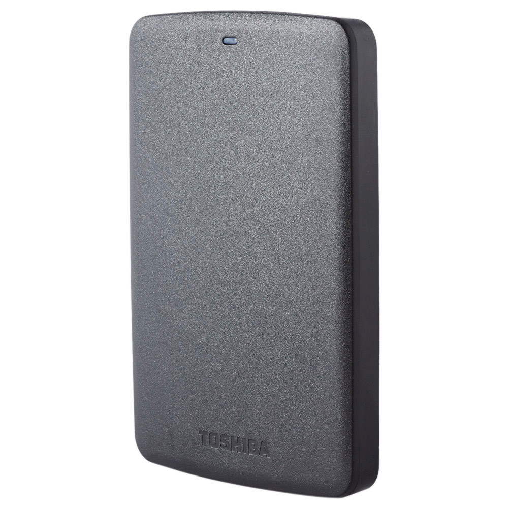 External Portable Hard Drive Usb 3.0