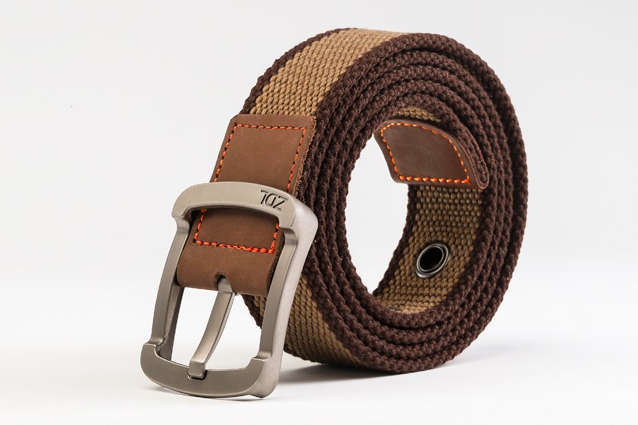 HTB1ByDTawKG3KVjSZFLq6yMvXXaU - MEDYLA military belt outdoor tactical belt men&women high quality canvas belts for jeans male luxury casual straps ceintures