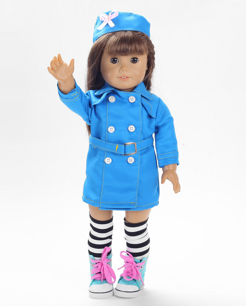 American girl doll free shipping coupon code 2018