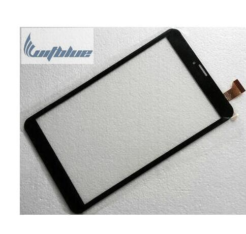 Witblue New <font><b>touch</b></font> screen <font><b>touch</b></font> panel Digitizer Glass Sensor replacement For 8