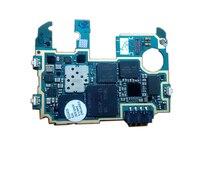 Good quality Original Motherboard For Samsung S4 I9507V TD-LTE 4g free shipping