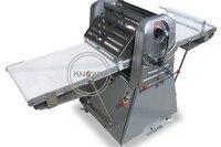 ماكينة خبز لصنع الخبز والبيتزا والورق|ماكينة المطبخ|الأجهزة المنزلية -