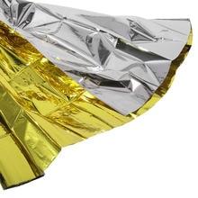 Emergency Lifesaving Thermal Insulation Blanket