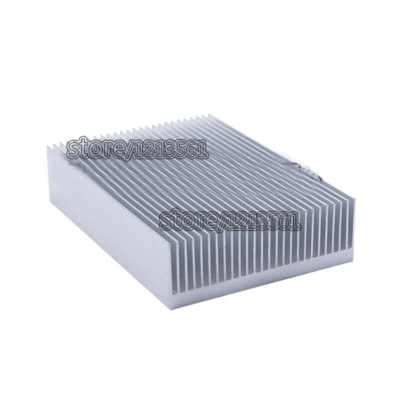 heatsink power amplifier aluminum heatsink heat sink high quality radiator module. Black Bedroom Furniture Sets. Home Design Ideas