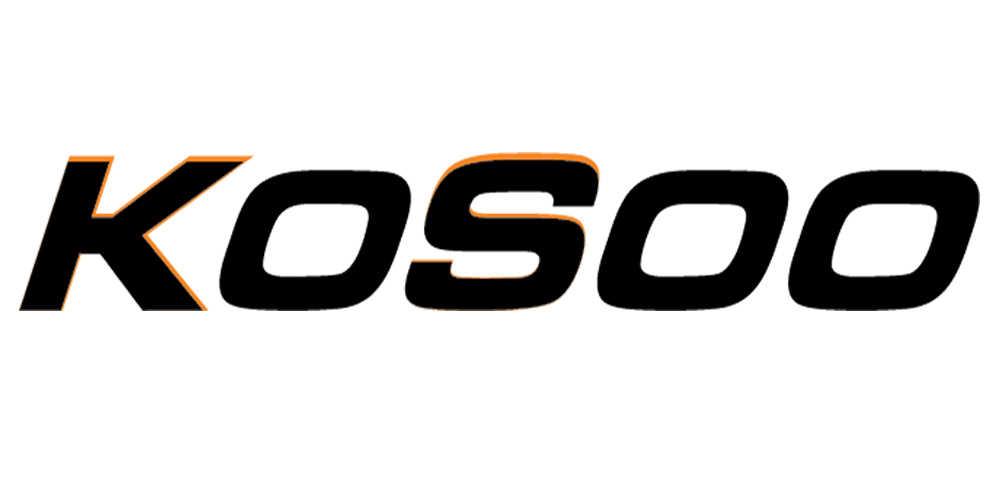 KOSOO