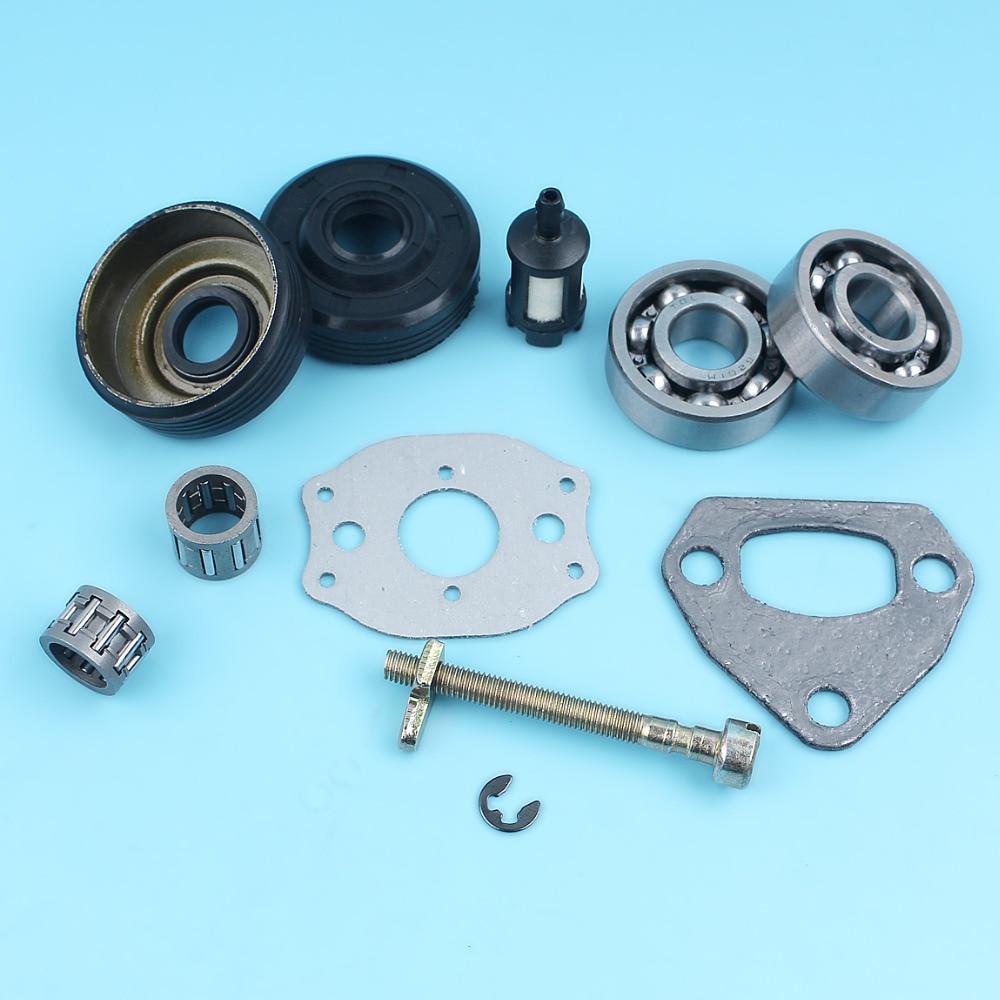 Worldwide delivery husqvarna 137 chainsaw parts in NaBaRa Online
