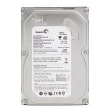 3.5 »жесткий диск 160 ГБ 7200 об./мин. 2 МБ IDE PATA ATA-100 Интерфейс высокое Скорость внутренний для данных для хранения настольных ПК