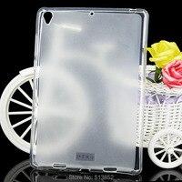 3 ./Nokia Lumia 730 /735
