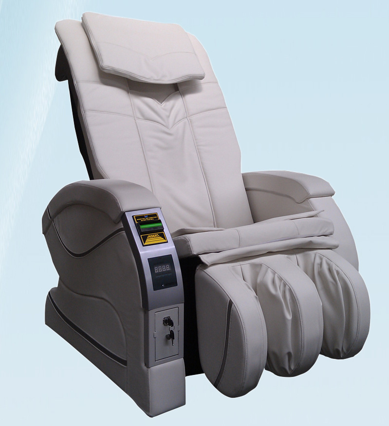 massage chair with money slot. factory wholesale commercial investment money multifunctional massage chair coin slot type electric with aliexpress.com