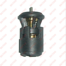 thermostat 032121110B, 032121119H, 032121121J for vw bora Caddy II Golf III IV V Volpe Lupo Beetle Polo Vento car