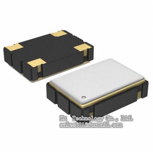 10PCS/LSG7050CCN 24.000000M-HJGA3 [OSC 24.0000 MHZ CMOS SMD] Crystals and Oscillators