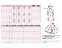 Ever Pretty 2018 Clearance Style Women Elegant Bridesmaid Dresses Long V-Neck Formal Dress Wedding Party Dress XX79680PEA