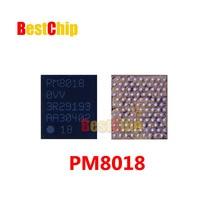 10ピース/ロットpm8018小さな電源ic iphone 5 5 s