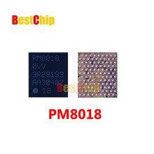 10 unids/lote PM8018 de pequeña potencia ic para iPhone 5 5S