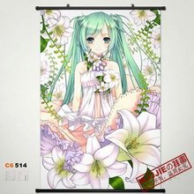 Buy decorative wall scroll and get free shipping on AliExpress.com