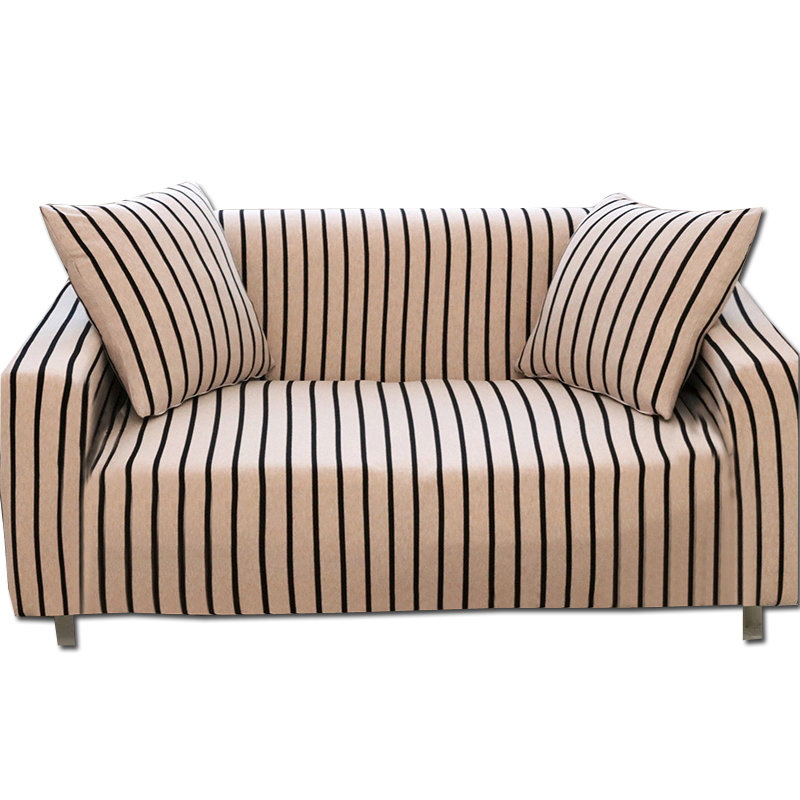 Different Couch Styles sectional sofa styles reviews - online shopping sectional sofa
