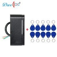 https://ae01.alicdn.com/kf/HTB1ByN1XvLsK1Rjy0Fbq6xSEXXaB/rf-id-card-12v-rfid-reader-125khz-wiegand-26-gate-card-reader.jpg