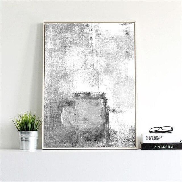 HAOCHU-Minimalist-Picture-Creative-Imagine-Black-WhIte-Canvas-Painting-Abstract-Print-Backdrop-Wall-Art-Entrance-Office.jpg_640x640