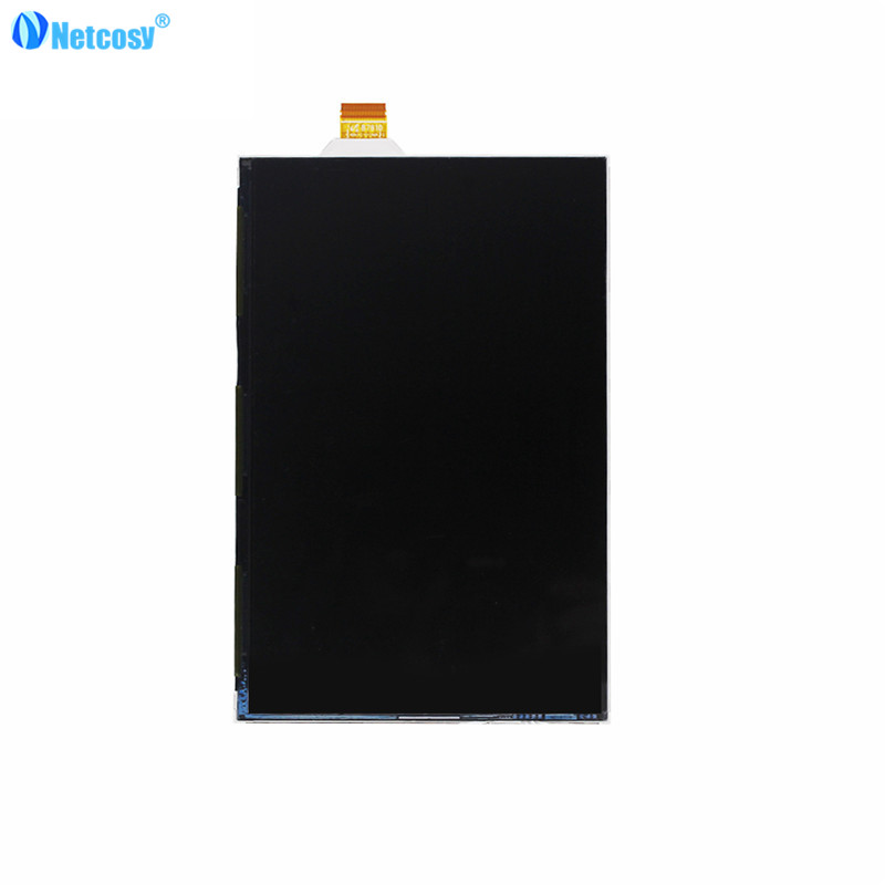 Netcosy N5100 N5110LCD Display Screen For Samsung N5100 Repair Digital Accessory For Samsung Galaxy Note 8.0 N5100 N5110 Tablets 100% original for samsung galaxy note 3 n9005 lcd display screen replacement with frame digitizer assembly free shipping