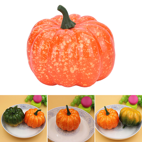 Printables Conversion Sentence For Kindergarten compare prices on pumpkin family online shoppingbuy low price 1pcs artificial simulation fruits conversion garden kitchen kindergarten handwork diy decoration fruitchina