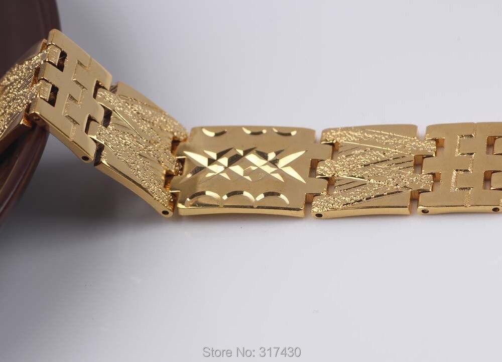 Яшма золото браслеты мужские
