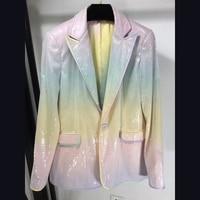 Женская куртка новый комплект из 2 предметов юбки комплект одежды теплая новейшая одежда женский однотонный спортивный костюм женский комп