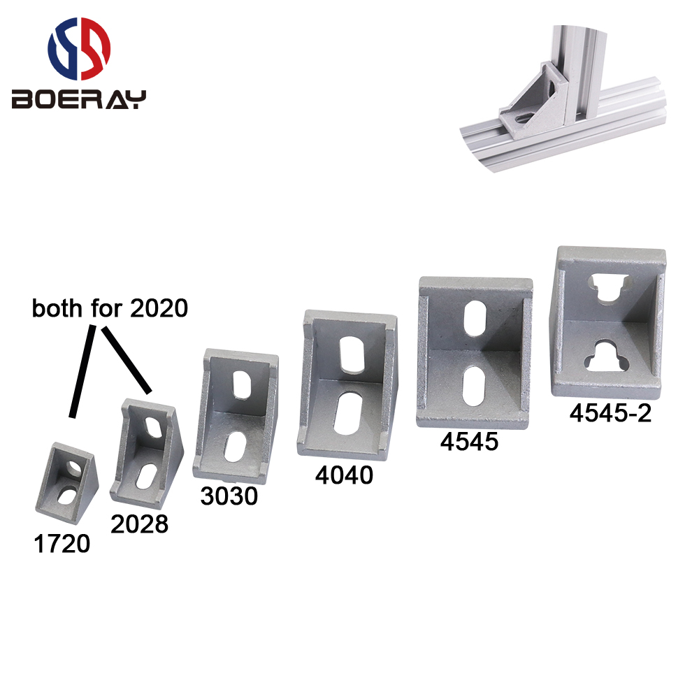 best aluminum extrusions 6 63 list and get free shipping