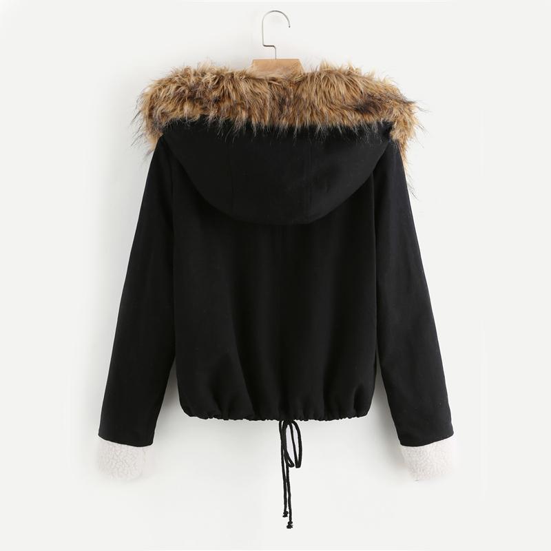 jacket170811701(1)