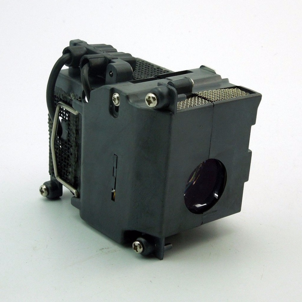 все цены на LMP-M130  Replacement Projector Lamp with Housing  for  	SONY VPD-MX10 онлайн