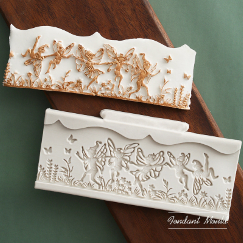 Dragon Eyes Mould Fondant Mould Kuchen Dekorieren Tool Schokolade KüchenheRSDE
