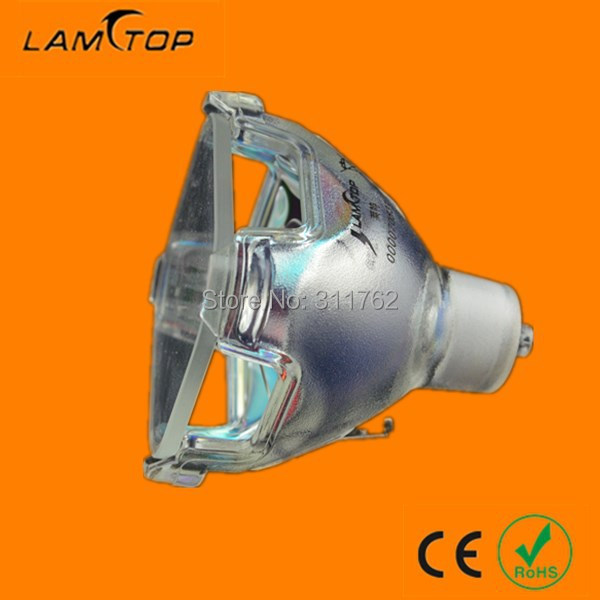 Compatible bare  projector bulb /projector lamp LV-LP19 fit for LV-5210 free shipping free shipping compatible projector bulb projector lamp lv lp27 fit for lv x6