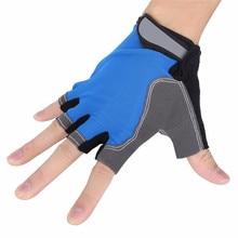 Basketball Dribble Training gloves Defender basic skills Dribbling Breakthrough Control Ball tool