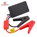 12V 10000mA Rechargeable Multi-Function Mini Car Jump Starter Battery Mobile Power Bank with LED Light SOS Function for All Cars