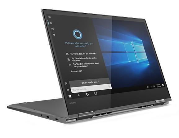 lenovo-laptop-legion-y920-17-feature-9