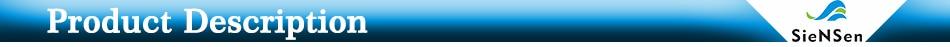 HTB1ByRUognH8KJjSspcq6z3QFXaZ SieNSen Face to Face Copy 3 Buttons 315/433MHZ Cloning Garage Door Remote Control Wireless Transmitter Portable Duplicator DK051