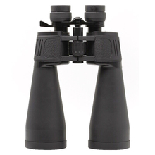 Powerful Zoom Binocular Telescope 10-380x100 Black HD Waterproof Lll Night Vision Outdoor Camping Bird-watching Binoculars