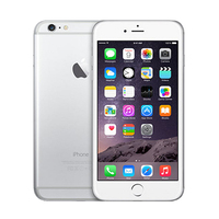 5 iphone 5s Original Unlocked Apple iPhone 5S Iphone 6 plus 16GB / 32GB /64GB ROM 8MP Camera  3264 x 2448  pixel IOS 8 Size 5.5 inches (2)