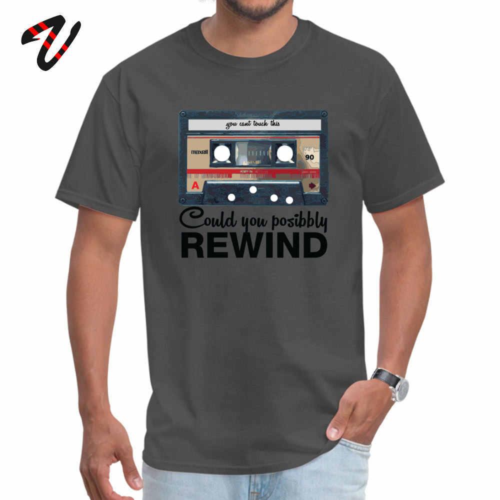 Camisetas para hombre, camisetas de verano personalizadas, camisetas de Steven universo con cuello redondo, regalo para papá, camiseta Casual de verano calidad