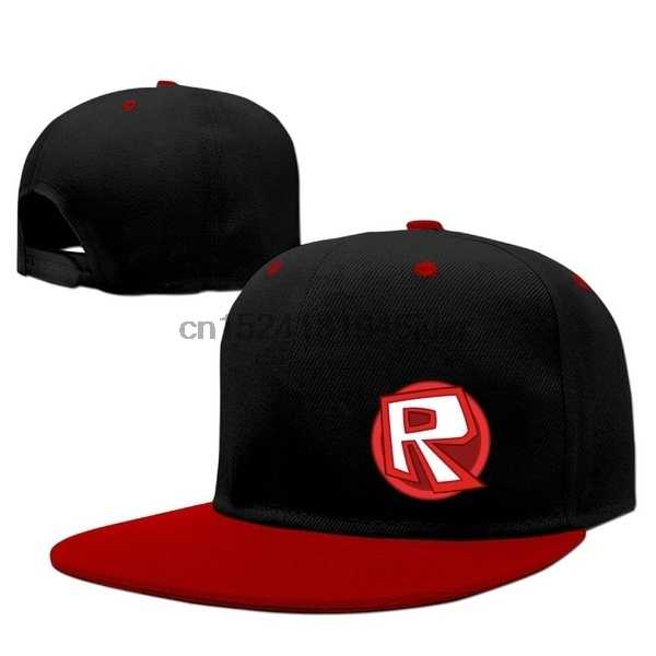 Detail Feedback Questions About Roblox Funny Games Snapback Cap