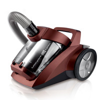 Low Noise Mites Killing Vacuum Cleaner For Home Multifunction Vacuum Aspirator Cleaner Powerful Suction Dust Collector