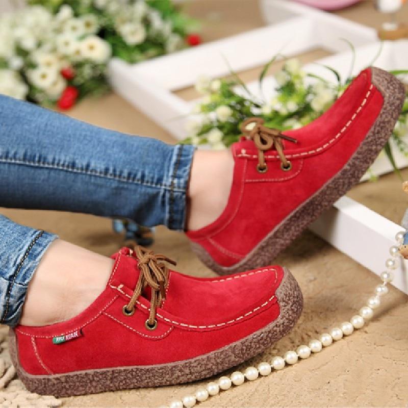 77968f92a12 2017 mujeres del verano zapatos casuales zapatos de los planos de las  mujeres de
