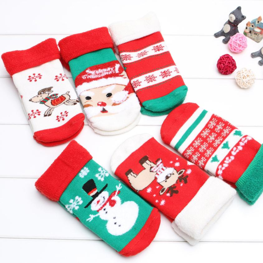 Baby Christmas Socks. $ 3Pairs spring and summer cotton Baby socks $ Add to wishlist Quick View. Cotton Baby socks Baby Girls Socks $ Add to wishlist Quick View. Baby Socks Santa Claus Christmas Bear from $ Add to wishlist Quick View. Baby Socks 5 Pairs/set from $ Recently Viewed Products. Links. Home page.